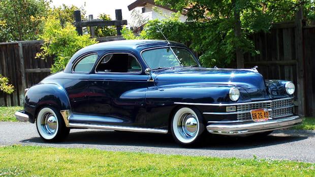 48 Chrysler Large