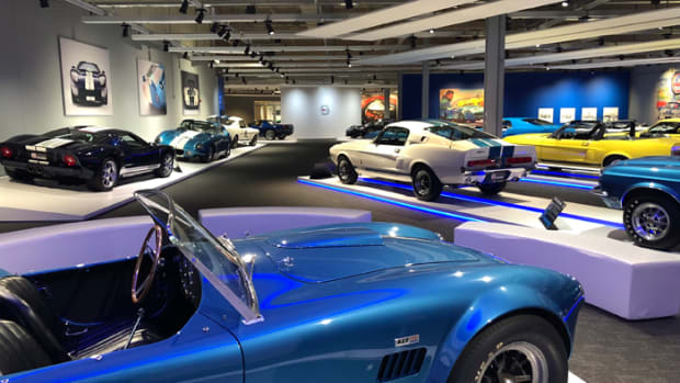 178_FordShelby Gallery