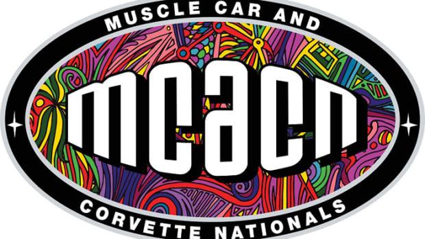 MCACN