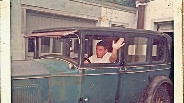 thumbnail_original Buick photos Gary