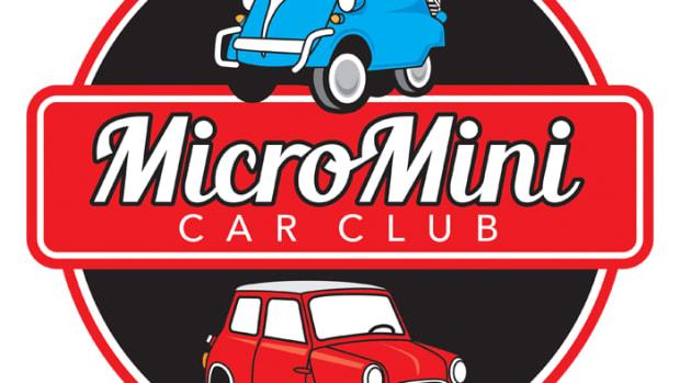 MicroMini_LogoBadge
