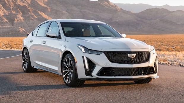 2022-Cadillac-CT5-V-Blackwing-004(1)