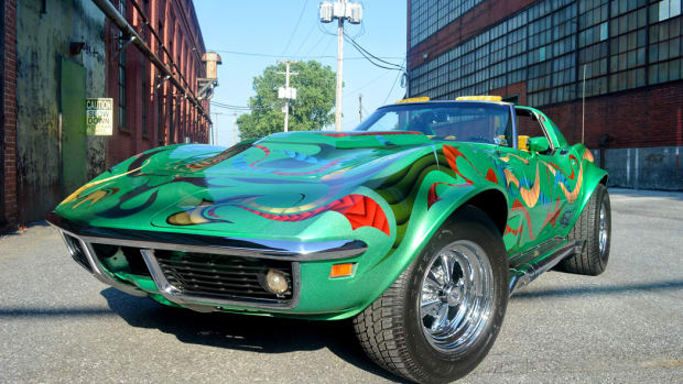 4-kevin-livering-green-monster-1969-corvette