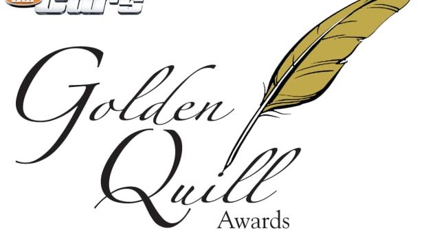 GOLDEN QUILL REVISEDCLR
