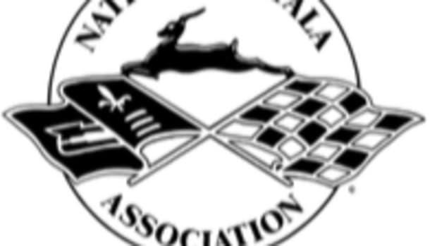 National Impala Association