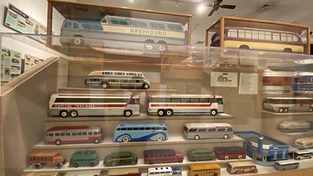 Photo - AACA Museum, Inc.