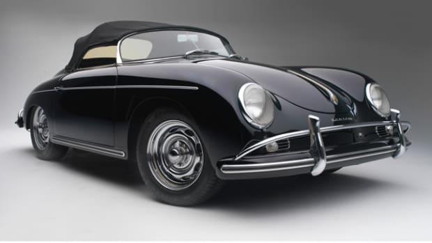 1003-Porsche-Speedster-1600