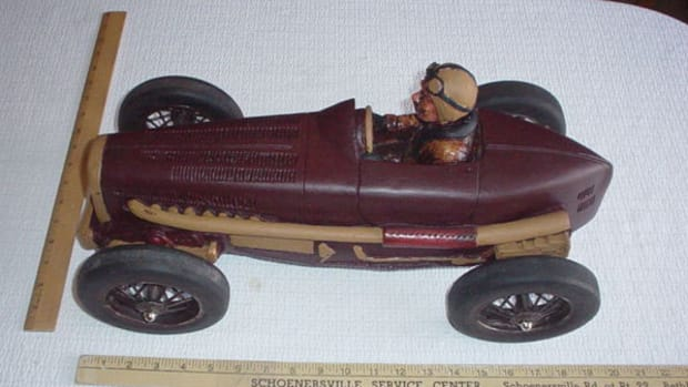 Model Car Pictures 1-29-2012 001