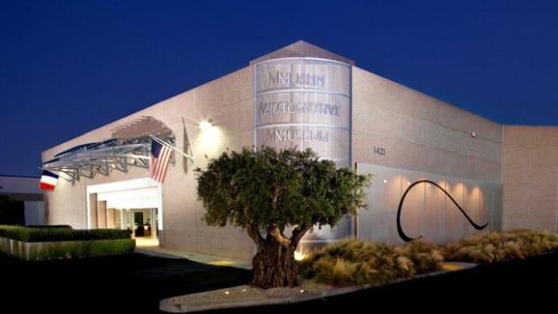 Mullin-Automotive-Museum-exterior