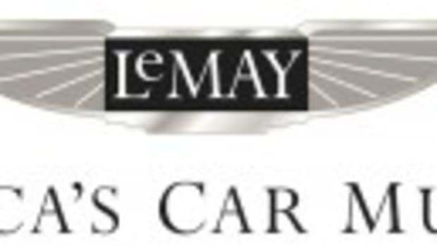 LeMay_Logo