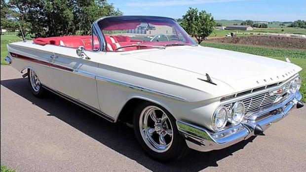 08291961-Chevrolet-Impala copy