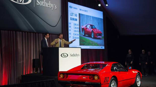 Image - RM Sotheby's