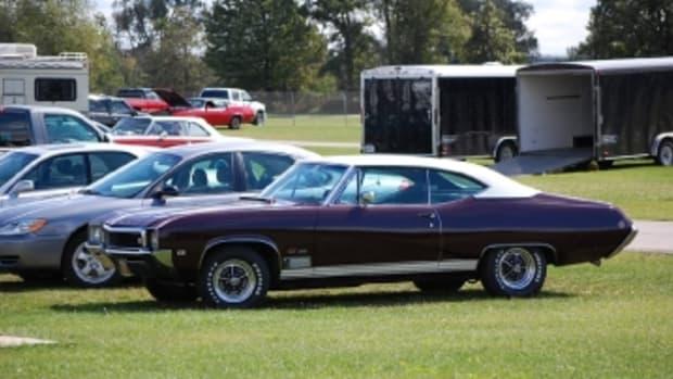 4785 1968 Buick GS.jpg