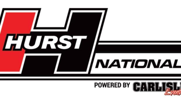 CarlisleHurstNationals-Logo_ROUGHMOCKUP_2016_v3