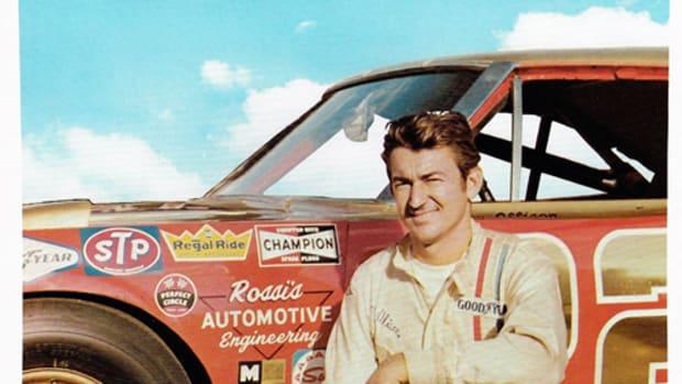 Bobby Allison num22 Daytona E4