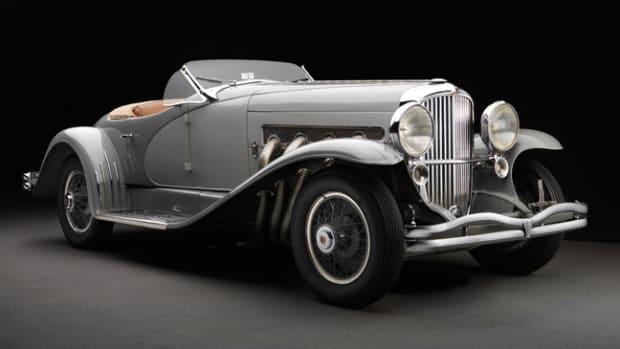 Duesenberg SSJ 1935 056