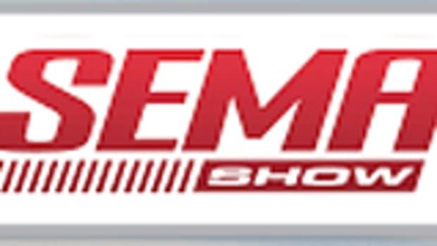 sema-show