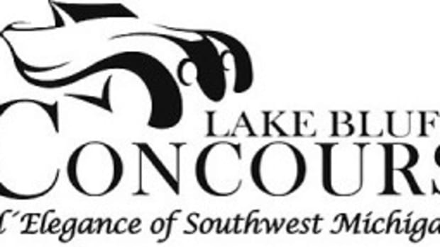 lakebluffconcours