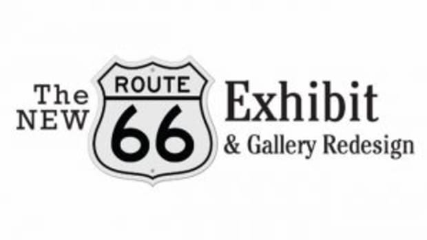 route-66-exhibit