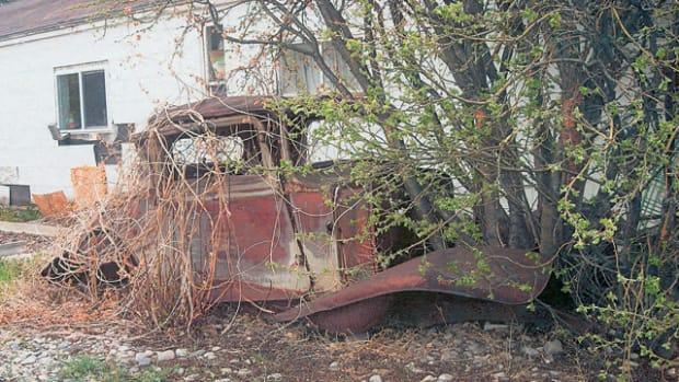 1933ford3wA