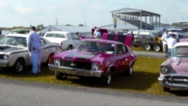 diverse car corral.jpg
