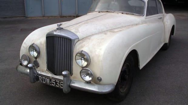 b-Bentley-R-c21