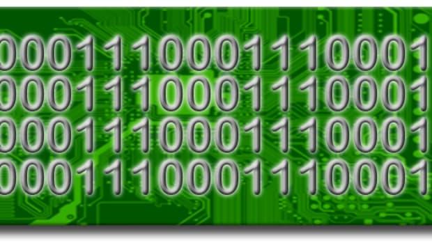 Circuitboarddigital
