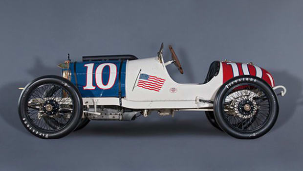 Indianapolis, Indiana USA