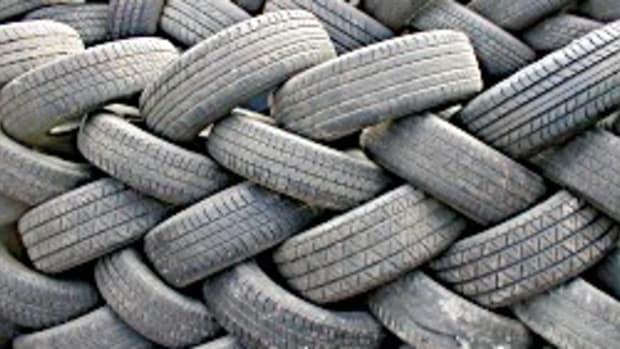 tires web.jpg