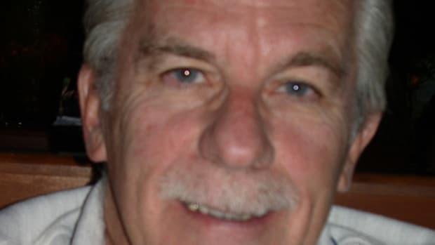 Tom Hale