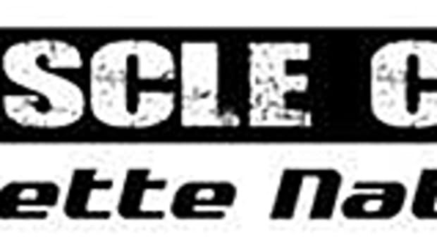 muscle-car-ntl-logo