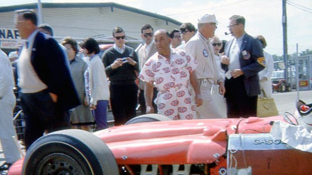 I am looking for proof that Hinchman Racing Uniforms made the pajamas.