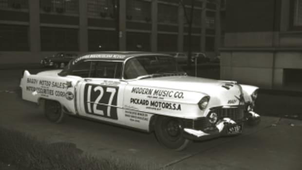 1954 panamerica2.jpg