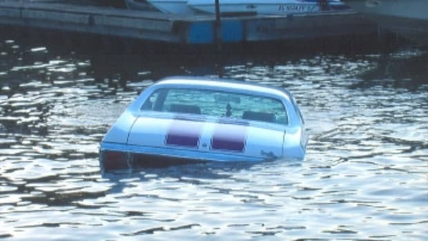 sunken.car.back.jpg