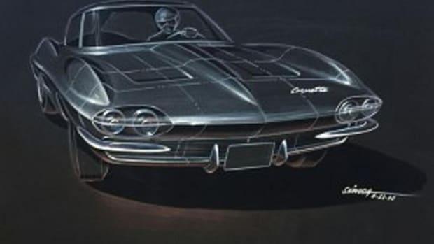 sv261-corvette-art-exhibit