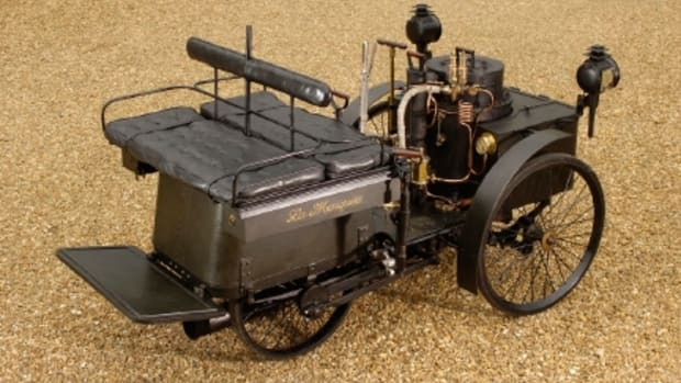 oldest car.jpg