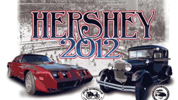 hershey2012