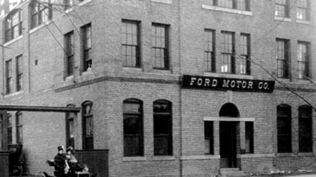 0502-fordfront