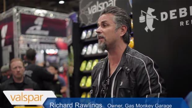 richard-rawlings-valspar