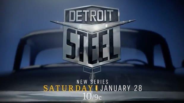 detroit-steel