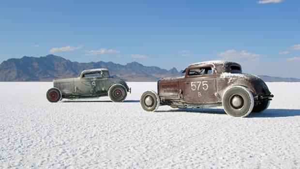 salt-flat-hot-rods