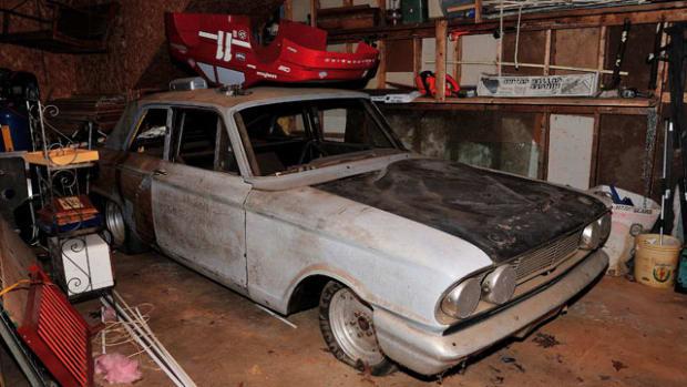 2-1964-Phil-Bonner-Thunderbolt-A016