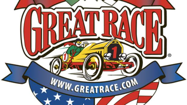 greatracelogo-color