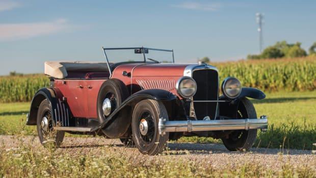 1927-duesenberg-model-ay-phaeton-prototype