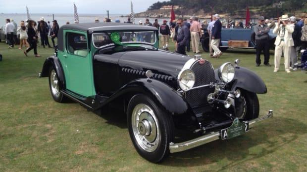 0828 1931 Bugatti-front
