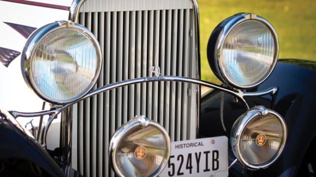 1930-Chrysler-5
