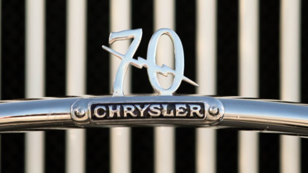 1930-Chrysler-4