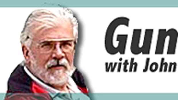 gunners-garage