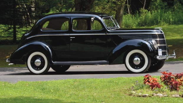 38 Ford large