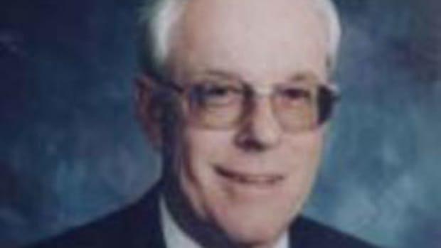 Bill-Smith